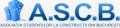 Asociatia Studentilor La Constructii Din Bucuresti - A.S.C.B