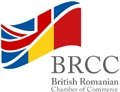 British Romanian Chamber of Commerce - BRCC