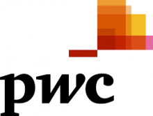 PricewaterhouseCoopers - PwC