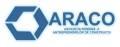 Asociatia Romana a Antreprenorilor de Constructii - ARACO