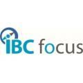 IBC Focus