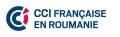 Camera Franceză de Comerț și Industrie în România - CCIFER