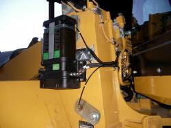Lubrication Systems - sisteme automate de gresare