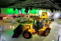 Groeneveld Group aniverseaza 40 de ani cu o expozitie