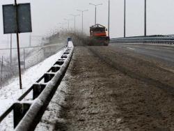 C.N.A.D.N.R. despre întretinerea drumurilor nationale în urmatorii doi ani