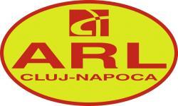 ARL a castigat o licitatie in valoare de 3 mil euro