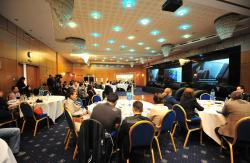 Michelin Mobility Forum