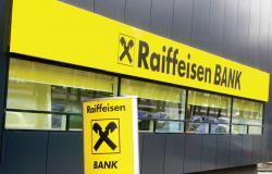 Raiffeisen Leasing lanseaza un produs in colaborare cu EVW Holding (importator oficial DAF), pentru achizitionarea de vehicule comerciale