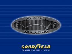 Noua generatie de anvelope de camion de la Goodyear, disponibila pe piata in curand
