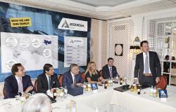 Compania Volvo CE isi cesioneaza afacerile de distributie din Europa Centrala grupului Ascendum