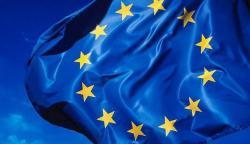 Ministrul Fondurilor Europene, Eugen Teodorovici, in vizita oficiala in Polonia