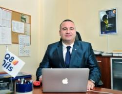 Gruppo Damidio SA - Traditie si inovatie pe piata romaneasca de lubrifianti
