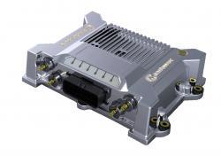 Manitowoc-Noi modele de macarale şi sisteme de management al flotelor la Intermat 2009