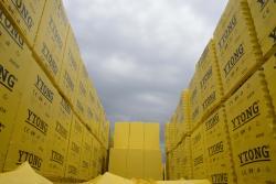 XELLA: Dezvoltatorii imobiliari domina piata rezidentiala. Se construiesc blocuri in toate orasele mari ale tarii
