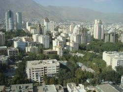 Oportunitate de promovare gratuita la Project Iran 2016