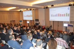 Perspective economice ale Romaniei in viziunea oamenilor de afaceri din CCIFER si AHK