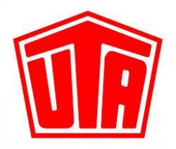 UTA, unul dintre cei mai mari furnizori europeni de carduri de carburant si de servicii, lanseaza operatiuni directe in Romania