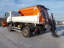 Made in Romania: Gradinariu - producator de echipamente complexe