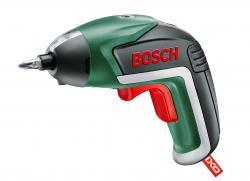 Record de productie:  Bosch produce mai multe scule electrice ca niciodata - Aproximativ 50 de milioane de dispozitive in 2015