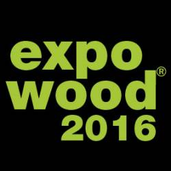 EXPOWOOD BRASOV, o singura platforma pentru toti!