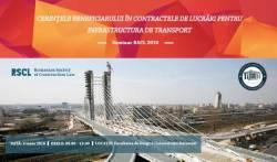 Cerintele Beneficiarului in contractele de lucrari pentru infrastructura de transport