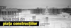 """Seminarul """"Noua criza din piata constructiilor"""", acum in orasul tau"""