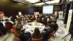 Real Estate & Construction Forum: in 2017, domeniul real estate este intr-o continua dezvoltare