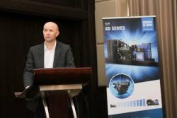 Best Tools Company a lansat în România Gama KD de motoare și generatoare