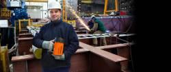 Holmatro - mastering the power of hydraulics
