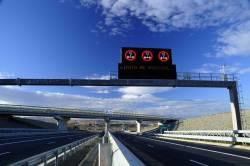 CNAIR raspunde la intrebarile noastre privind infrastructura rutiera din Romania