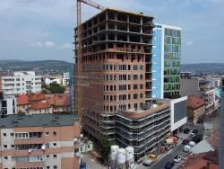 ISC prezinta aspectele pietei constructiilor pentru anul 2017