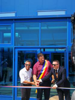 Iveco Truck Service: Profesionalism-Perseverenta-Performanta
