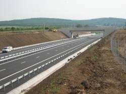 RETROSPECTIVA 2017 - Stadiul principalelor proiecte de autostrazi in Romania – Partea I