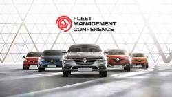 Fleet Management Conference revine pe 17 Aprilie, la Hotel Caro Bucuresti