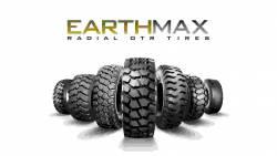 BKT a sarbatorit in Creta cea de-a zecea aniversare a gamei Earthmax