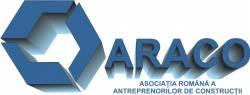 Asociatia Romana a Antreprenorilor de Constructii (ARACO)