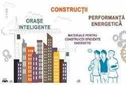 """Proiect """"Facilitarea tranzitiei studentilor de la scoala la viata activa prin intermediul stagiilor de practica in domeniul tehnologiilor destinate oraselor inteligente si solutiilor de infrastructuri integrate din zone urbane aglomerate-CONSIMAT"""""""