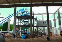 PREFA Brasov - traditie in domeniul prefabricatelor din beton