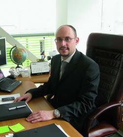 Iveco Capital: Lectia de investitii pe timp de criza