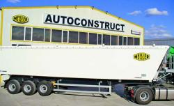 Autoconstruct, flexibil la cerintele clientilor