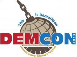 Demcon 2010