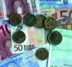 Programe active pentru sprijinirea dezvoltării microîntreprinderilor din România