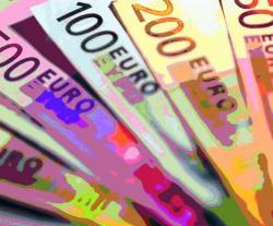 Programul de finantare pentru investii în scopul îmbunătătirii eficientei energetice