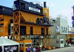 LINTEC - fiabilitate sporita
