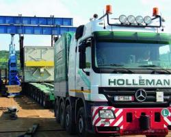 Oferta HOLLEMAN: profesionalism, responsabilitate  si parteneriat