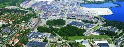 Sandvik investeste într-un nou centru de dezvoltare