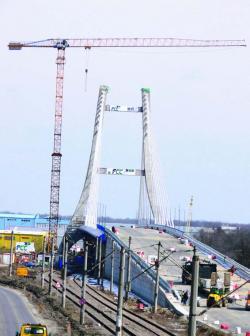 Podul de la Otopeni