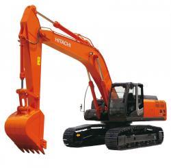 Construieste cu Hitachi