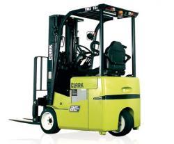 Carpatlift, servicii complete pentru echipamente de ridicat