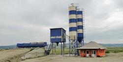 Pro Soft -  made in Romania